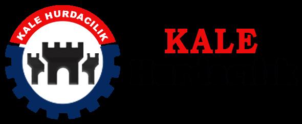 kale_hurdacilik_logo2